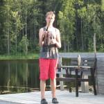 fiska IMG_0190